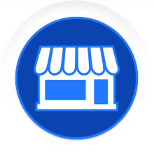 DocuSign mobile app for businesses
